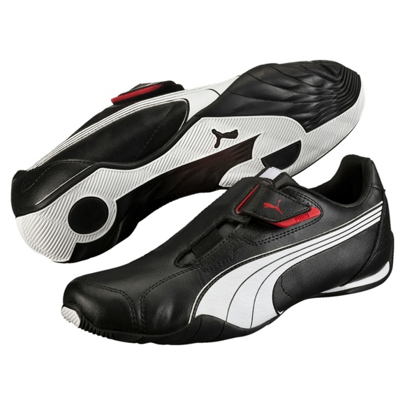 bf6607d42 PUMA Redon Move Men s Sport Shoes